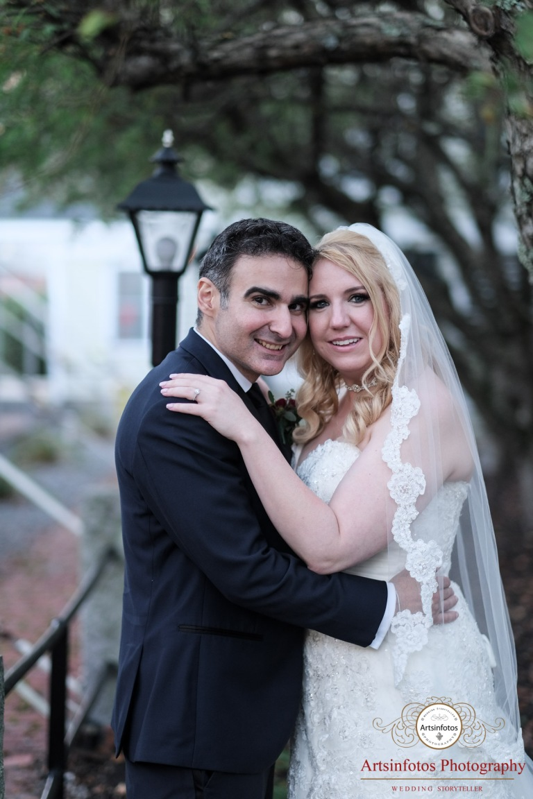 Armenian Wedding blog 048