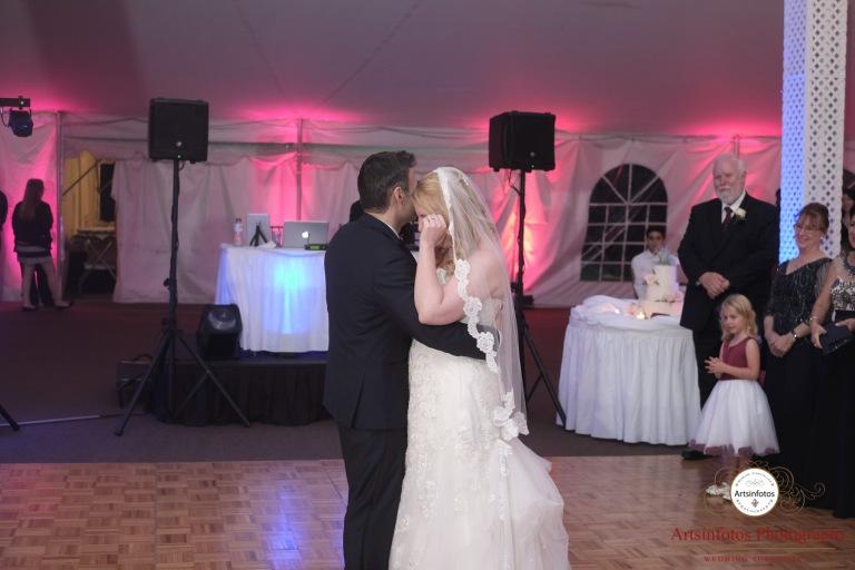 Armenian Wedding blog 050
