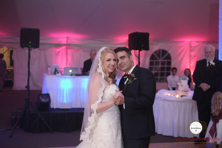 Armenian Wedding blog 051