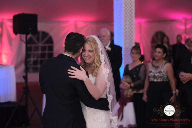 Armenian Wedding blog 052