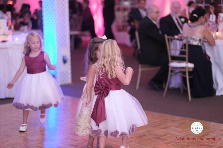 Armenian Wedding blog 054