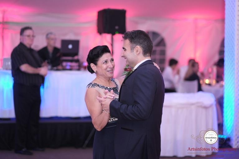 Armenian Wedding blog 055