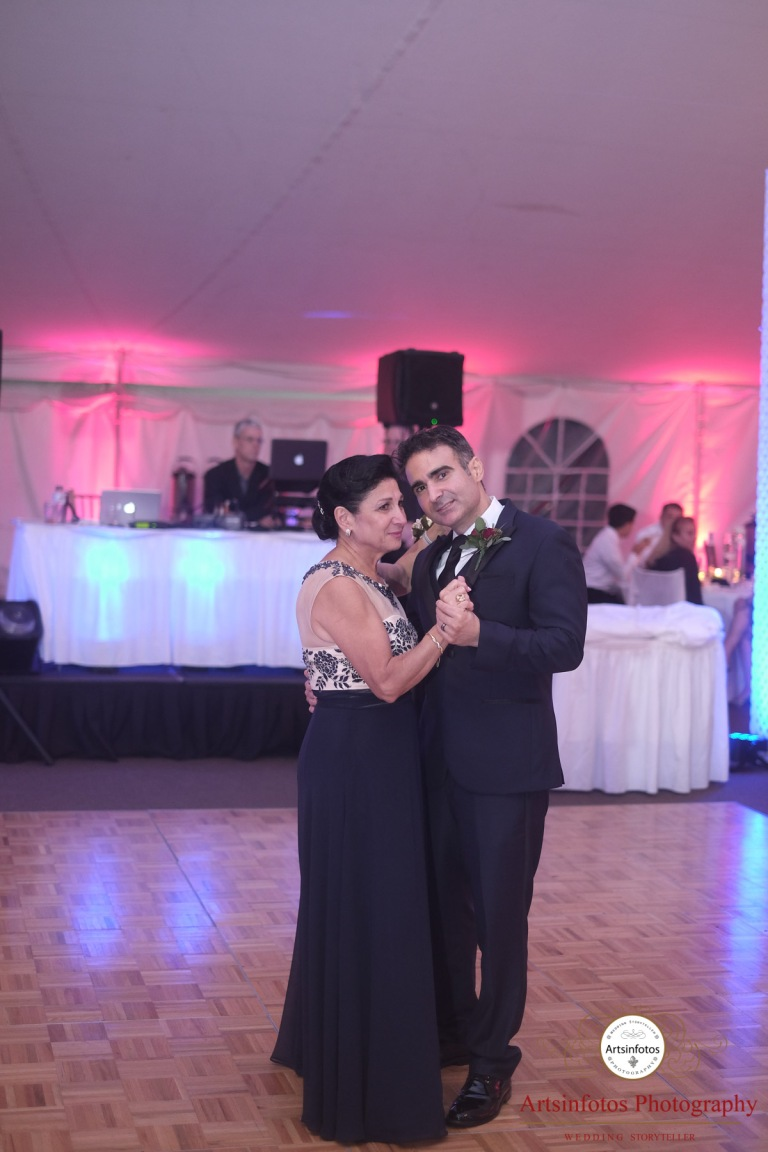 Armenian Wedding blog 056