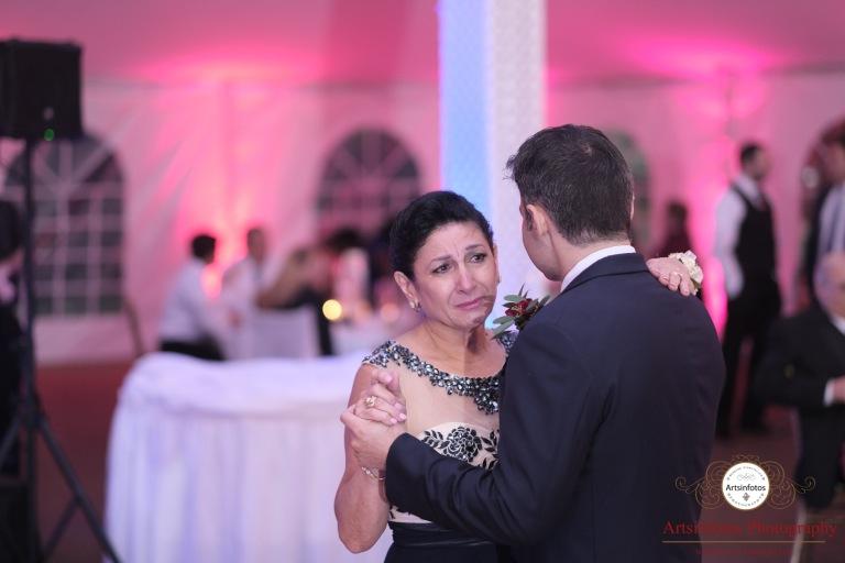 Armenian Wedding blog 057
