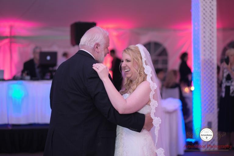 Armenian Wedding blog 058