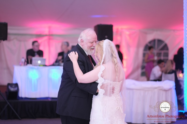 Armenian Wedding blog 059