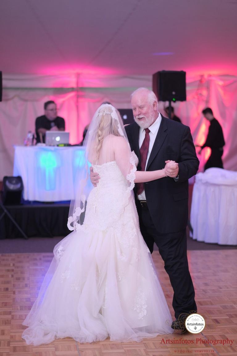 Armenian Wedding blog 060