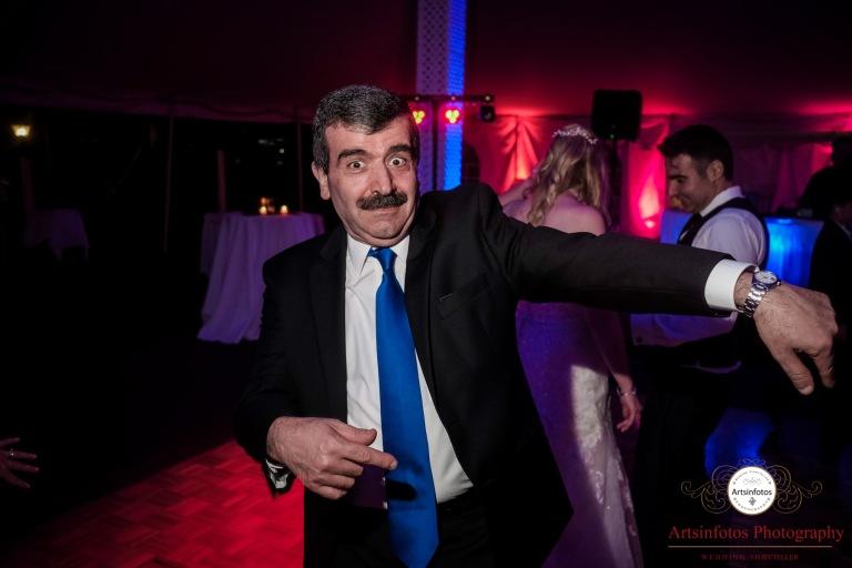 Armenian Wedding blog 063
