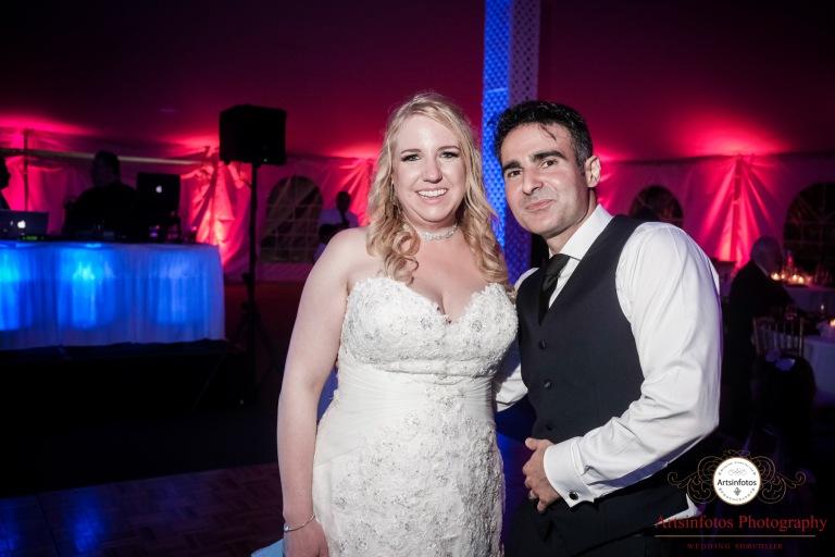 Armenian Wedding blog 064