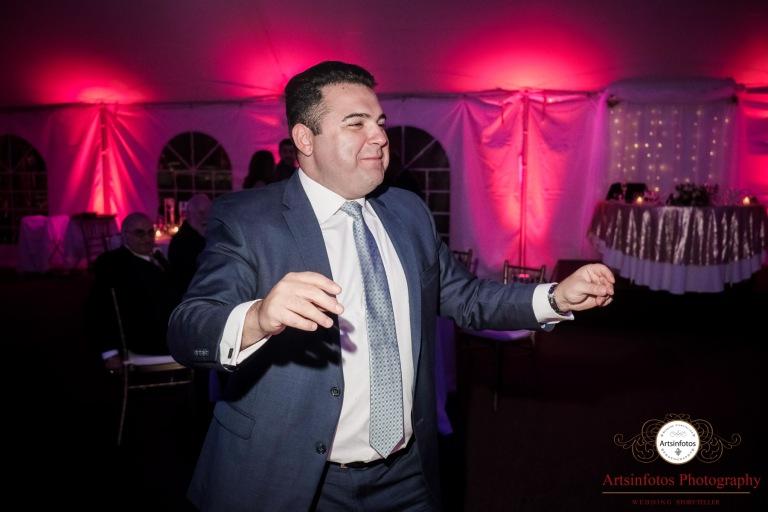 Armenian Wedding blog 065