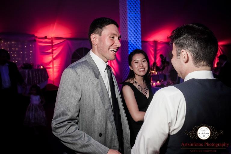 Armenian Wedding blog 066