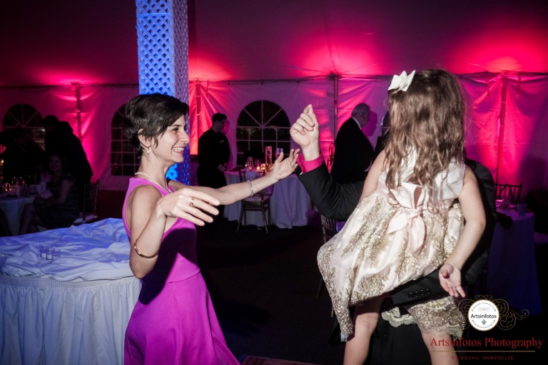 Armenian Wedding blog 068