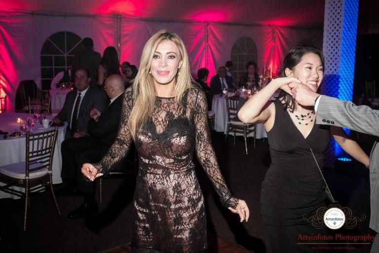 Armenian Wedding blog 070