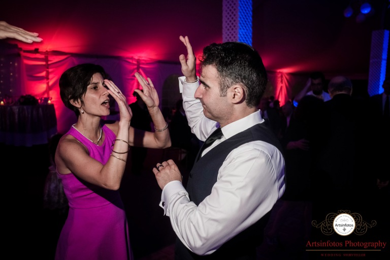 Armenian Wedding blog 072