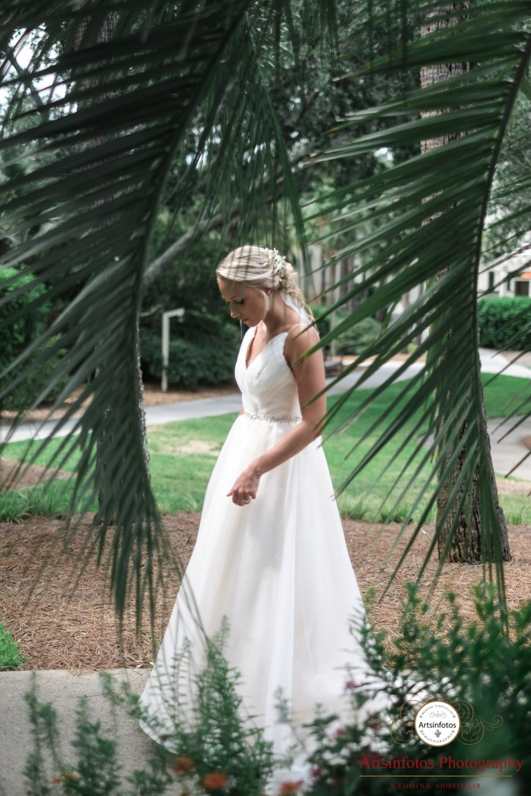 Hilton Head Island wedding blog 025