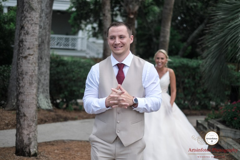 Hilton Head Island wedding blog 027