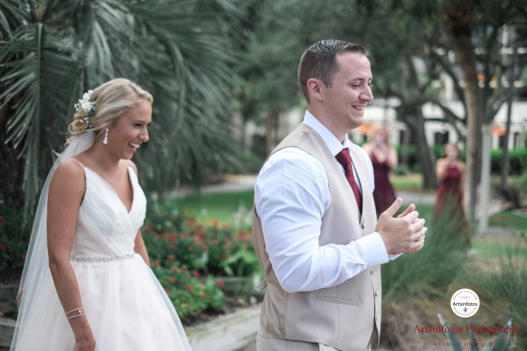 Hilton Head Island wedding blog 028