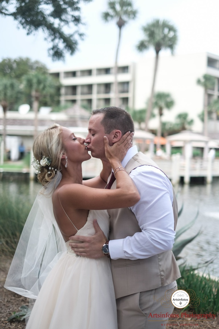 Hilton Head Island wedding blog 029