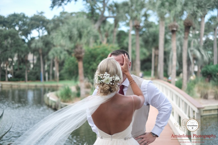 Hilton Head Island wedding blog 030