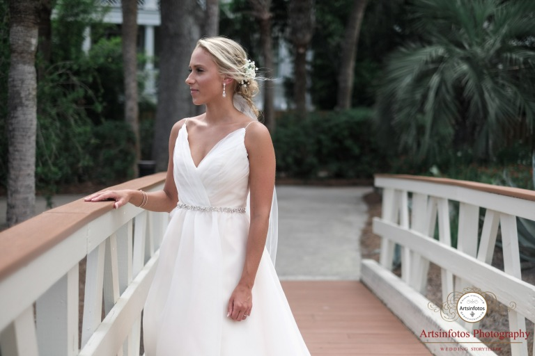 Hilton Head Island wedding blog 031