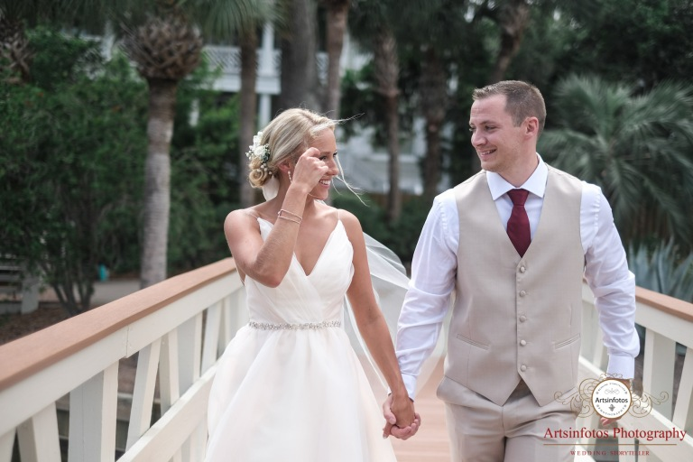 Hilton Head Island wedding blog 033
