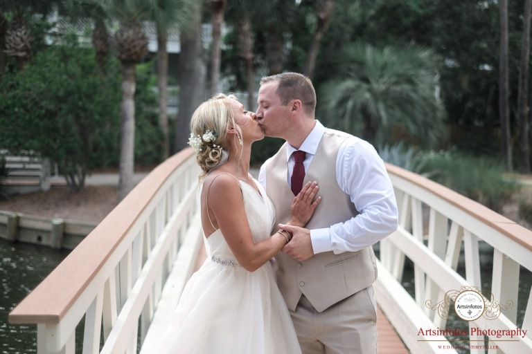 Hilton Head Island wedding blog 034