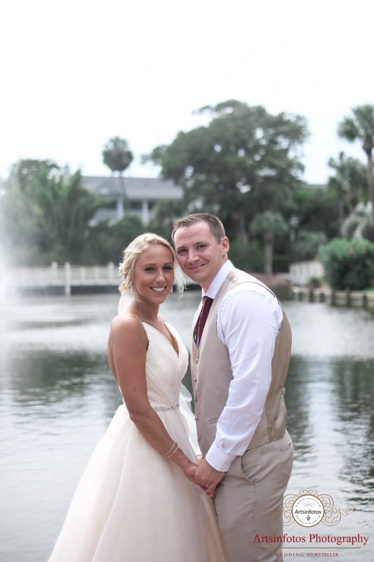 Hilton Head Island wedding blog 036