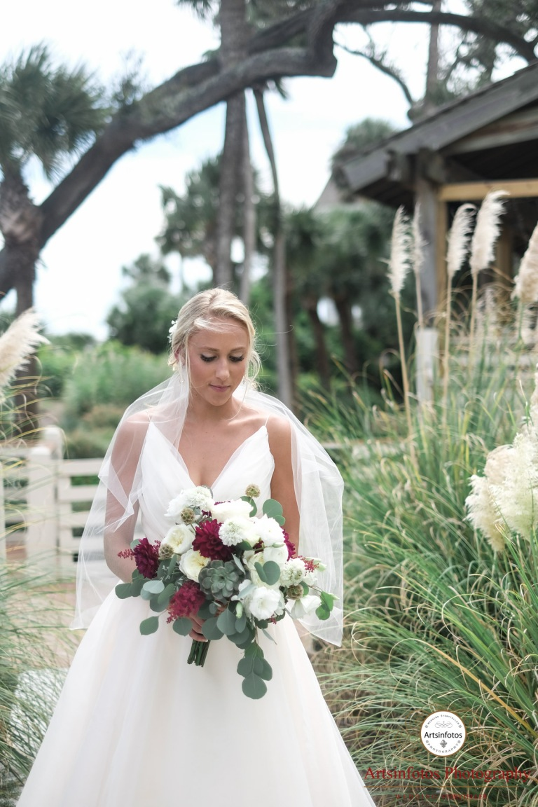Hilton Head Island wedding blog 039