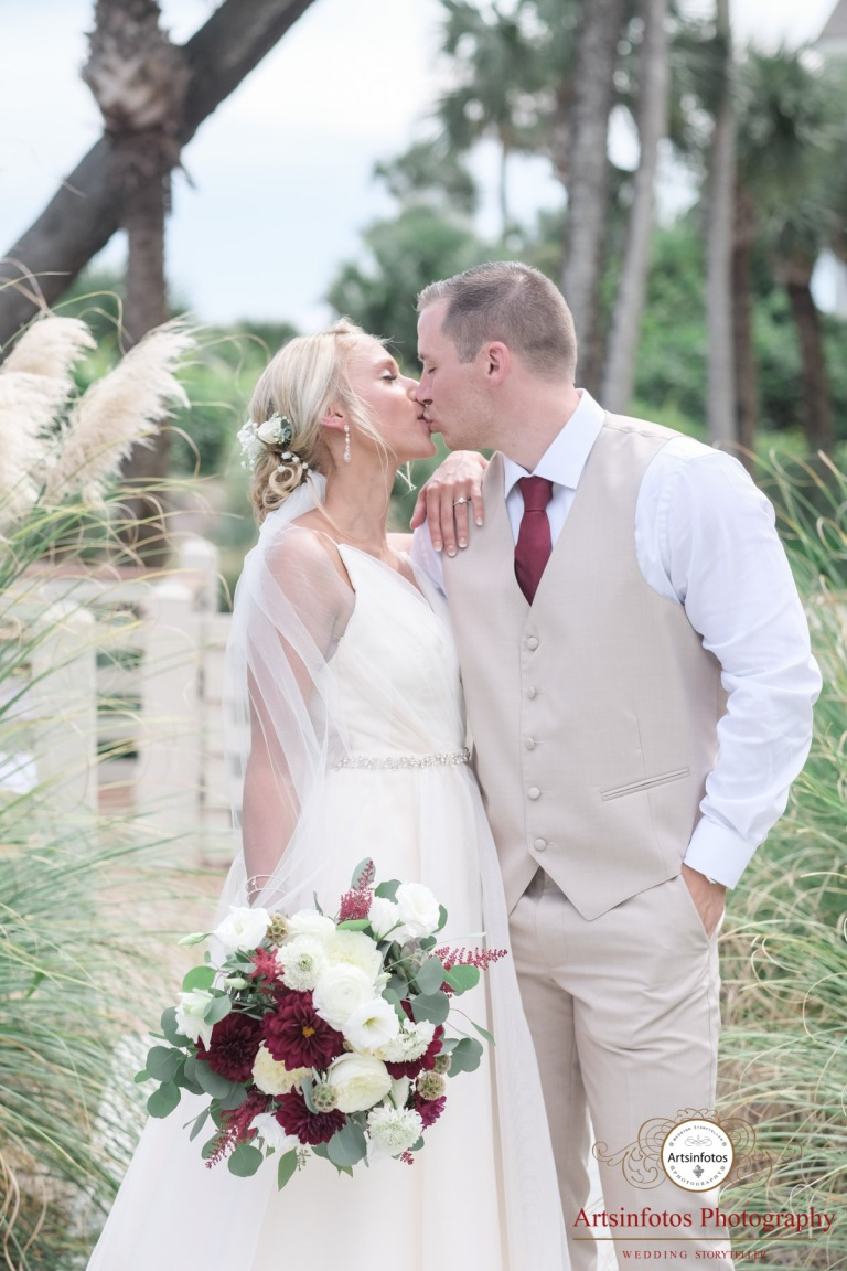 Hilton Head Island wedding blog 042
