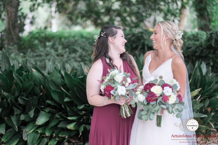 Hilton Head Island wedding blog 055