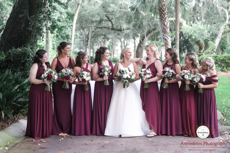 Hilton Head Island wedding blog 058