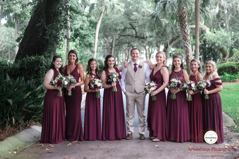Hilton Head Island wedding blog 060