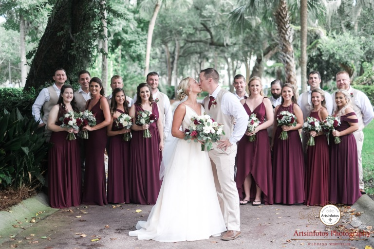 Hilton Head Island wedding blog 061