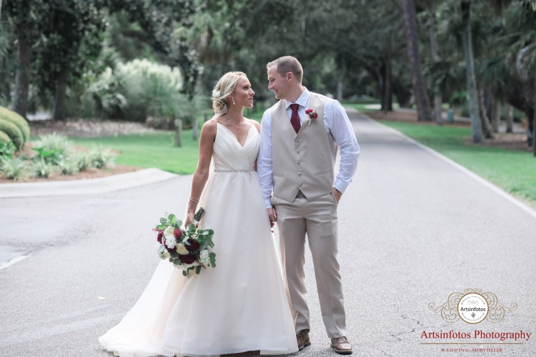 Hilton Head Island wedding blog 062