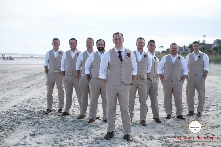 Hilton Head Island wedding blog 067