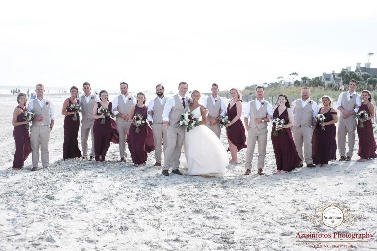Hilton Head Island wedding blog 068