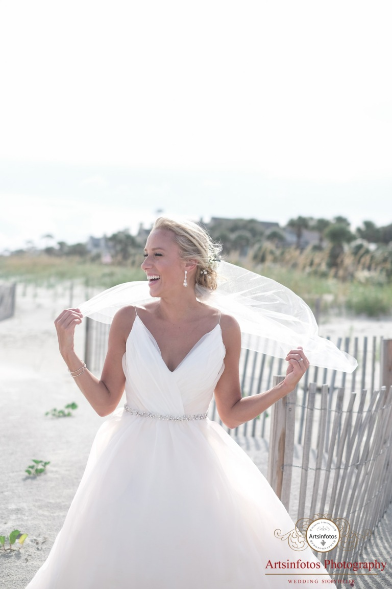 Hilton Head Island wedding blog 070