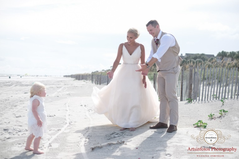Hilton Head Island wedding blog 071