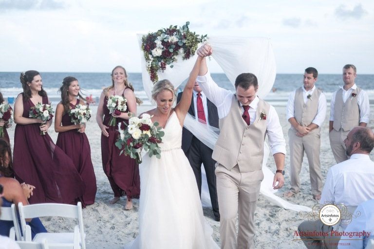 Hilton Head Island wedding blog 081