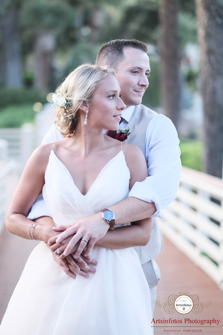 Hilton Head Island wedding blog 085