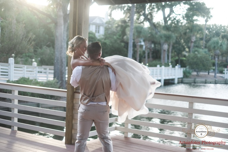 Hilton Head Island wedding blog 088