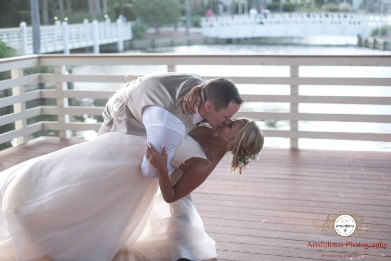 Hilton Head Island wedding blog 089