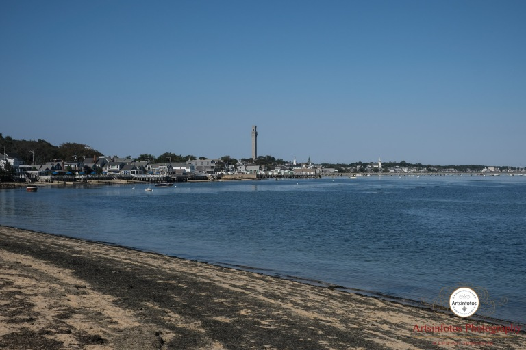 Provincetown wedding blog 004