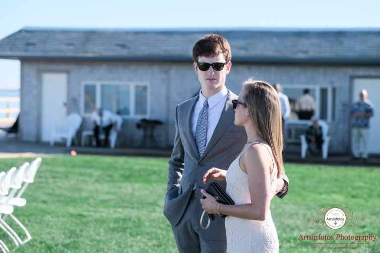 Provincetown wedding blog 007