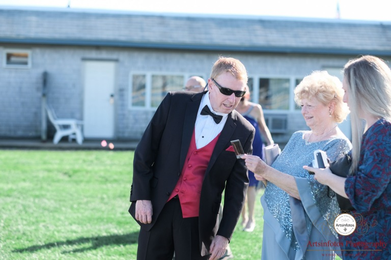 Provincetown wedding blog 008