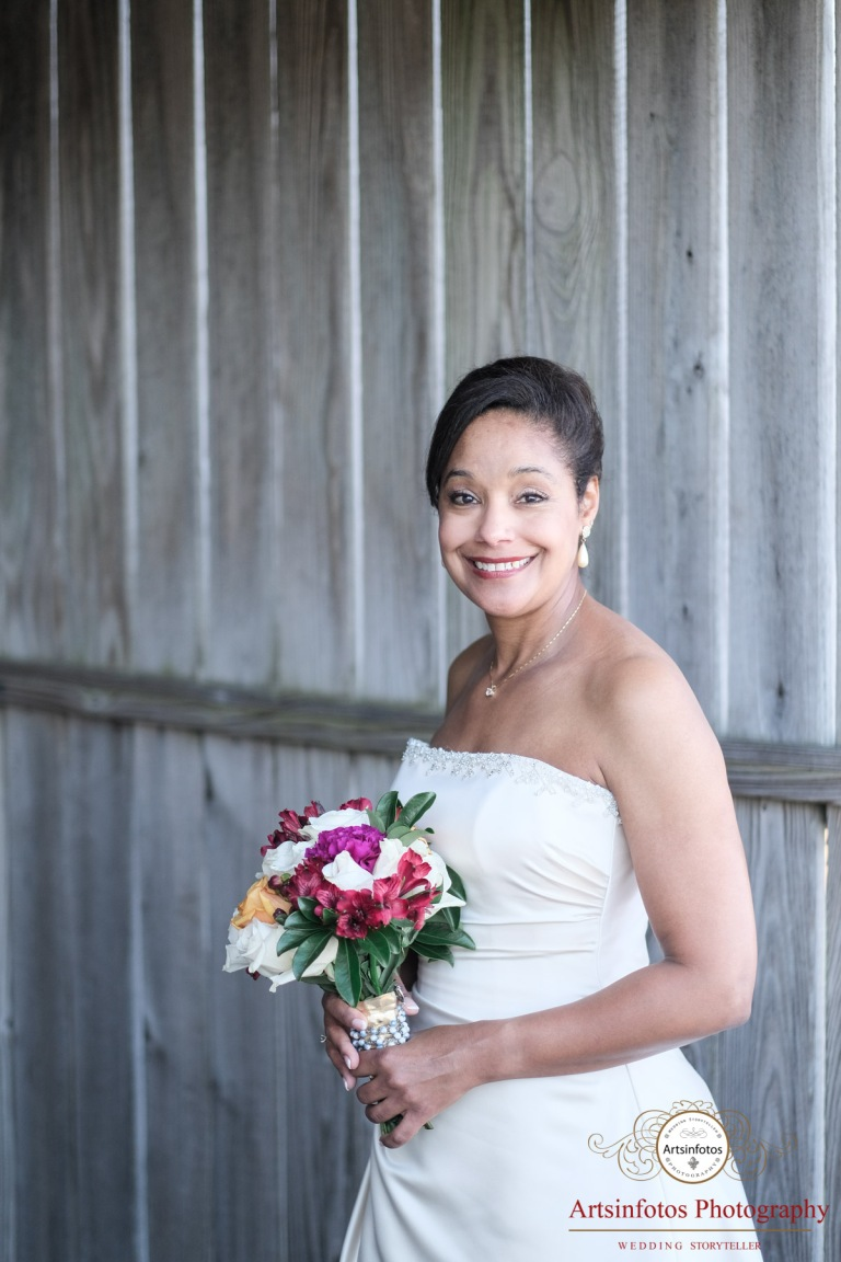 Provincetown wedding blog 010