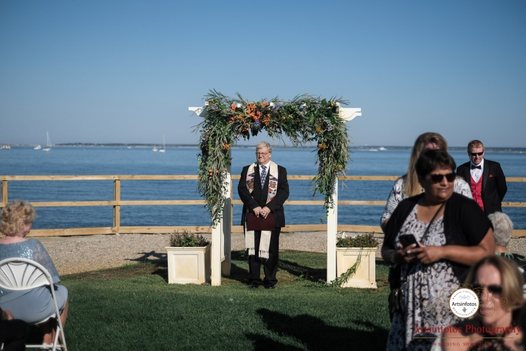 Provincetown wedding blog 011