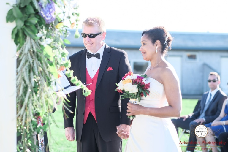Provincetown wedding blog 015