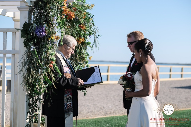 Provincetown wedding blog 016