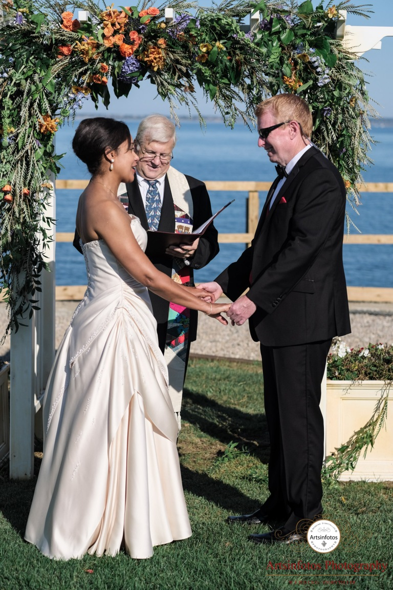 Provincetown wedding blog 018
